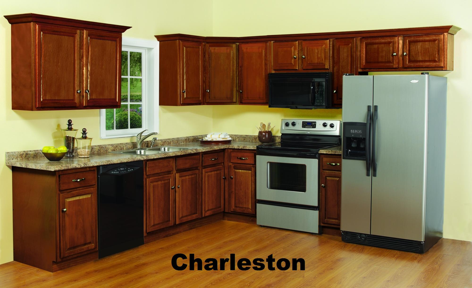 kitchen cabinets charleston sc glidelock kitchens 20150