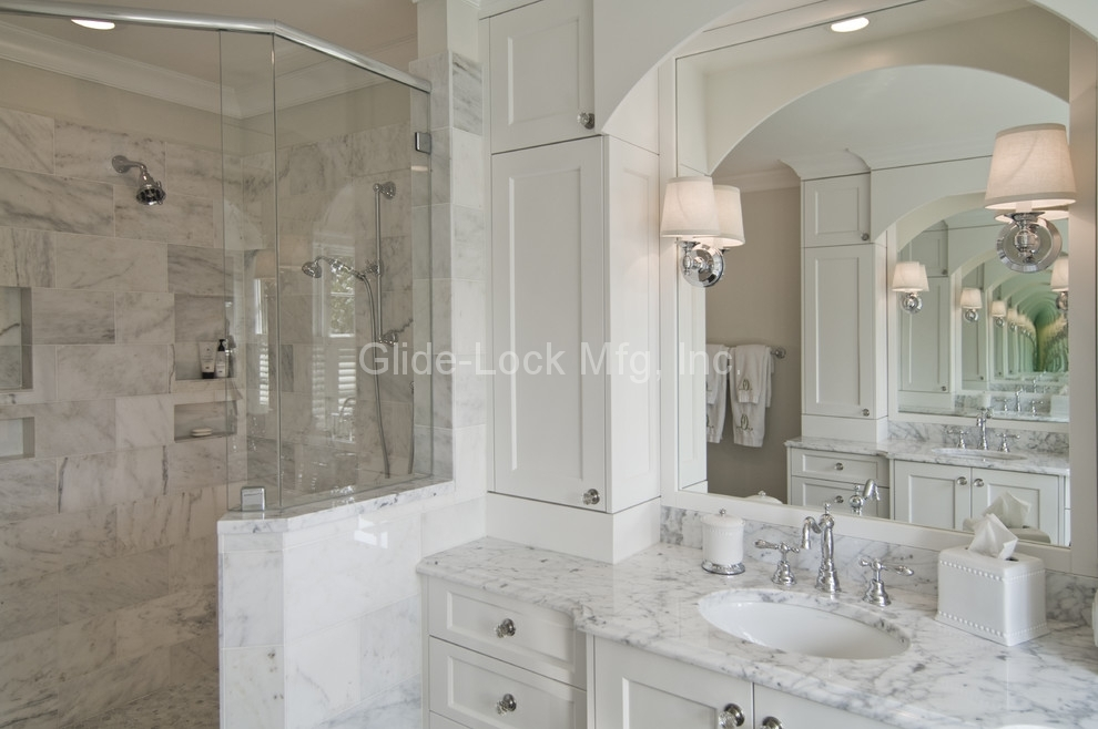Bathroom-vanity-logo