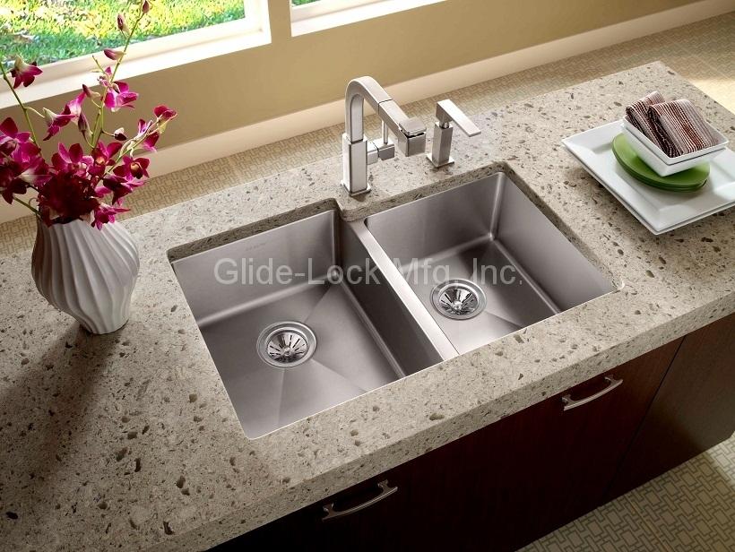 Kitchen-Sinks-2