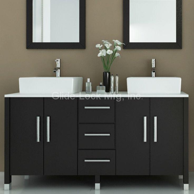bathroom-sinks-1