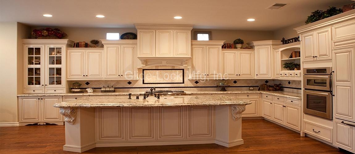 kitchen-cabinets-photos-1