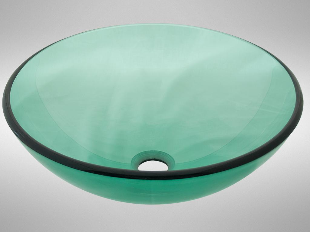 Kitchen Bath Sinks Glide Lock Mfg Inc
